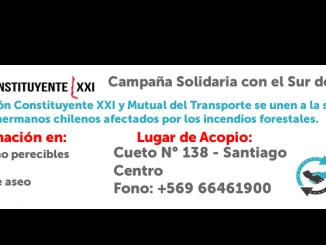 Banner-campana-solidaria-sur-de-chile (2)