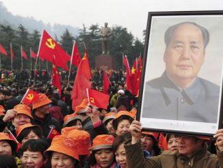 China-aniversario-nacimiento-Mao-Zedong_TINIMA20131226_0020_5