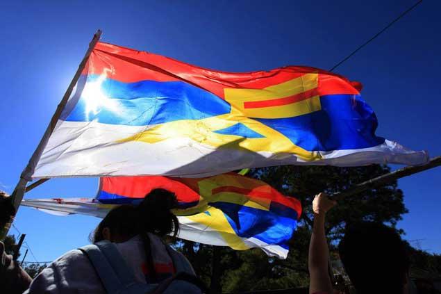 Foto-bandera-frente-amplio-facebook-camila-dos-santos
