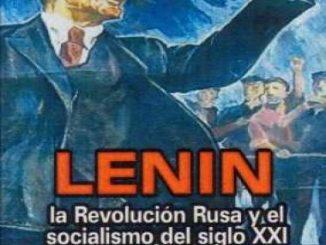 LeninJLouis