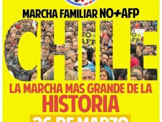 NO+afp26marzo