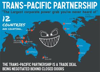 TPP_final