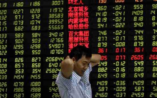 bolsa-de-valores-en-china