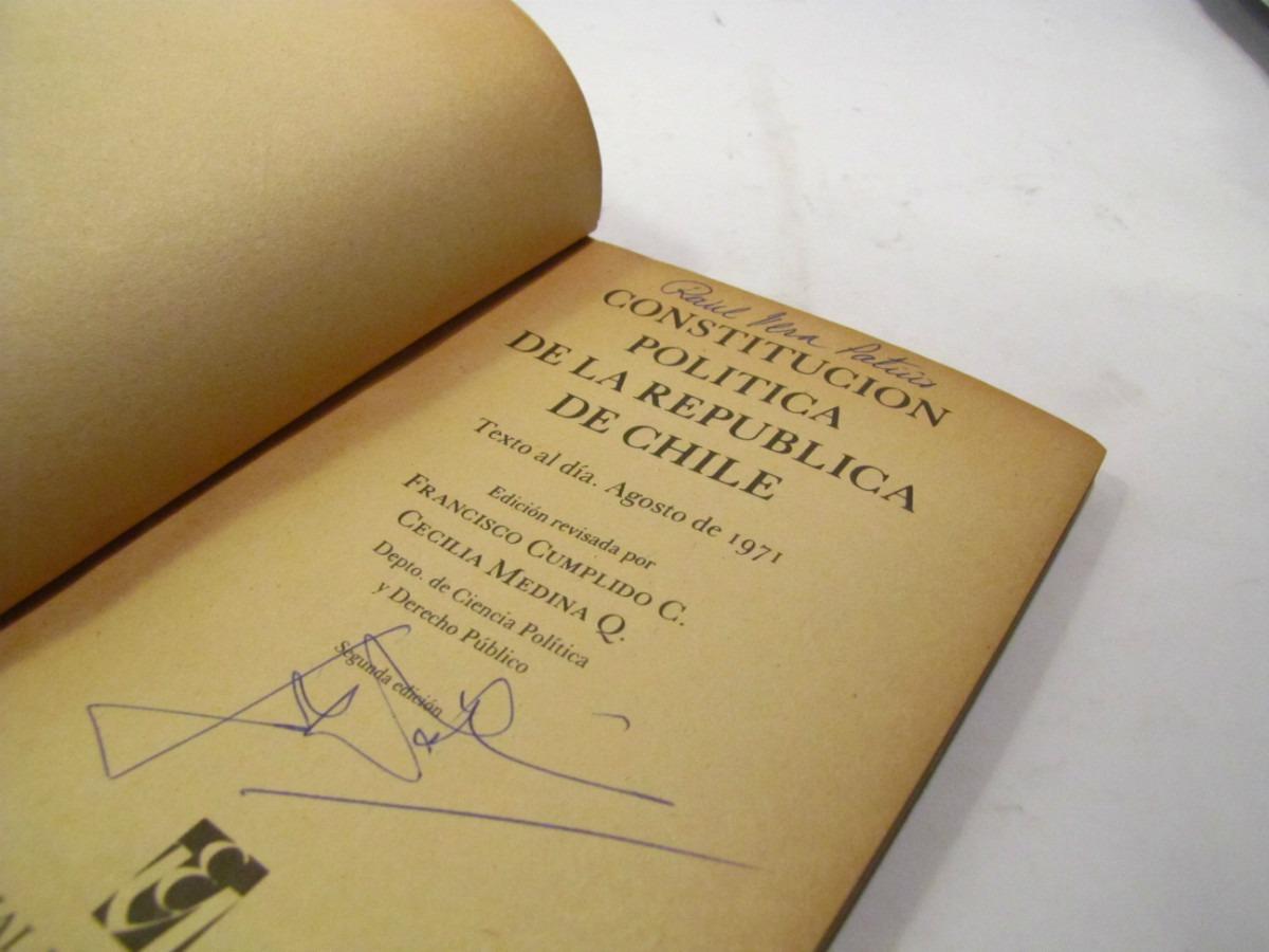 constitucion-politica-de-la-republica-de-chile-13396-MLC38480524_2153-F