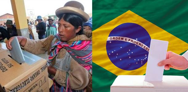 elecciones_brasil_bolivia