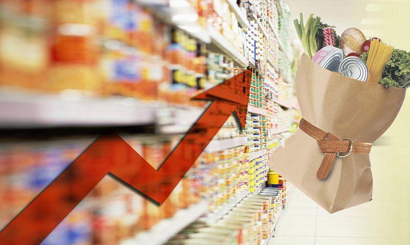 inflacion-copy