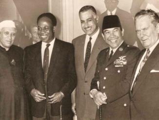 leaders-at-bandung-1955