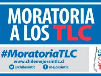 moratoria-1