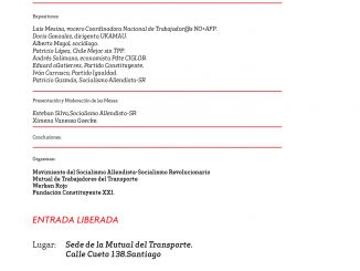 seminario xxi_programa-01