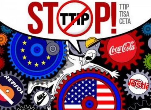 stop-ttip-tisa-ceta