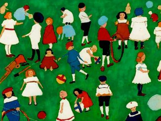 17-40-36-20200321-malevich-featured
