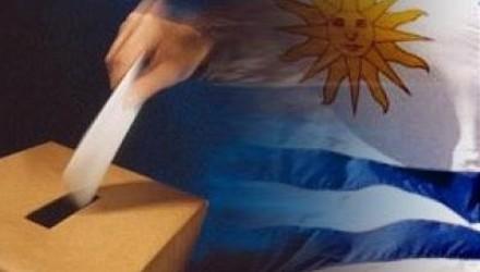 Elecciones-Uruguay-diariomovil.com_.ar_