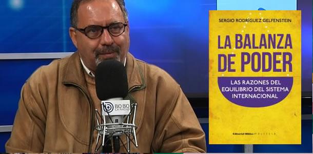 lanzamiento_libro_sergio_rodriguez